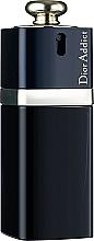 Dior Addict - Парфюмна вода — снимка N2