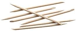 Парфюмерия и Козметика Дървени пръчици за избутване на кожички, 50бр. - Avon