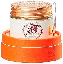 Парфюми, Парфюмерия, козметика Крем за ръце - Guerisson 9 Complex Cream
