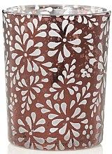 Парфюмерия и Козметика Чаша за свещ - Yankee Candle Sheridan Holder