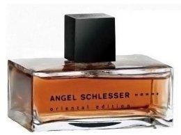 Парфюми, Парфюмерия, козметика Angel Schlesser Oriental Edition - Тоалетна вода (тестер без капачка)