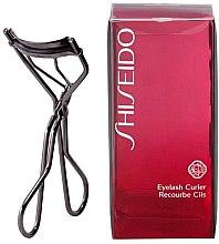 Парфюми, Парфюмерия, козметика Миглоизвивачка - Shiseido Eyelash Curler