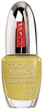 Парфюми, Парфюмерия, козметика Лак за нокти - Pupa Colorful Plumage