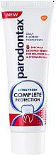 Парфюмерия и Козметика Паста за здави зъби и венци - Sensodyne Complete Protection Extra Fresh