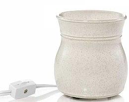 Парфюмерия и Козметика Електрическа лампа за восък - Yankee Candle Kensington Reactive Glaze