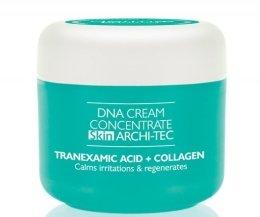 Парфюмерия и Козметика Крем за лице - Dermo Pharma Cream Skin Archi-Tec Tranexamic Acid + Collagen