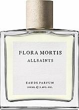 Парфюмерия и Козметика Allsaints Flora Mortis - Парфюмна вода