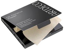 Парфюми, Парфюмерия, козметика Матиращи кърпички - Artdeco Oil Control Paper