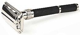Парфюми, Парфюмерия, козметика Самобръсначка - Vie-Long 96R Safety Razor