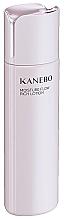 Парфюмерия и Козметика Интензивно овлажняващ лосион за лице - Kanebo Moisture Flow Rich Lotion