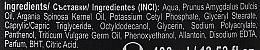 Крем-масло за ръце и тяло 5в1 - Revuele Argan Oil Cream-Butter — снимка N2