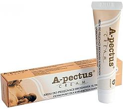 Парфюмерия и Козметика Крем грижа за зърна - Kosmed A-Pectus Cream