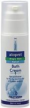 Парфюмерия и Козметика Крем за вана за атопична кожа - Frezyderm Atoprel Bath Cream