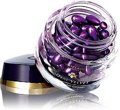 Парфюми, Парфюмерия, козметика Ултра стягащи капсули за лице - Oriflame Royal Velvet Ultra Firming Capsules