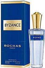 Парфюми, Парфюмерия, козметика Rochas Byzance 2017 Edition - Тоалетна вода
