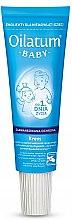 Парфюми, Парфюмерия, козметика Детски крем за тяло - Oilatum Baby Cream