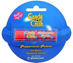 Парфюмерия и Козметика Балсам за устни - Candy Crush Peppermint Palace Lip Balm