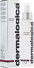Парфюмерия и Козметика Освежаващ антиоксидантен спрей - Dermalogica Age Smart Antioxidant Hydramist