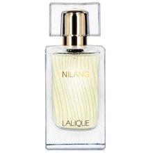 Парфюми, Парфюмерия, козметика Lalique Nilang de Lalique - Парфюмна вода ( тестер с капачка )