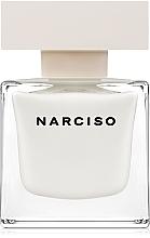 Парфюмерия и Козметика Narciso Rodriguez Narciso - Парфюмна вода