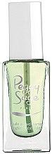 Парфюми, Парфюмерия, козметика Омекотяващо масло за ноктите и кожичките - Peggy Sage Softening Nail And Cuticles Oil