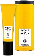 Парфюми, Парфюмерия, козметика Хидратиращ крем за лице - Acqua di Parma Barbiere Moisturizing Face Cream