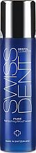 Парфюмерия и Козметика Спрей-освежител за устната кухина - SWISSDENT Pure Refreshing Mouthwash