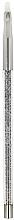 Парфюми, Парфюмерия, козметика Четка за устни - Bling Makeup Brush 688-1