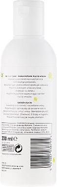 "Балсам за суха и увредена коса ""Иланг-иланг"" - Ziaja Essential Ylang-Ylang Conditioner — снимка N2"
