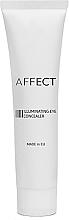 Парфюми, Парфюмерия, козметика Коректор за очи - Affect Cosmetics Illuminating Eye Concealer