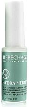 Парфюмерия и Козметика Лосион за лице - Repechage Hydra Medic Clear Complexion Drying Lotion