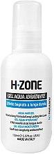 Парфюми, Парфюмерия, козметика Гел за коса - H.Zone Gel Aqua Idratante