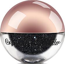 Парфюмерия и Козметика Блясък за очи - La Splash Crystallized Glitter