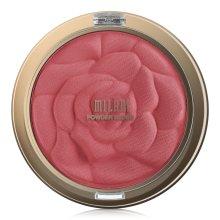Парфюми, Парфюмерия, козметика Руж - Milani Rose Powder Blush