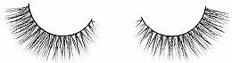 Парфюми, Парфюмерия, козметика Изкуствени мигли - Lash Me Up! Eyelashes Natural Beauty
