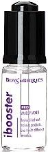 Парфюми, Парфюмерия, козметика Бустер за разреждане на декоративна козметика - Boys'n Berries IBooster Pro Makeup Mixer