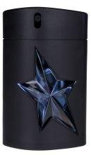 Парфюми, Парфюмерия, козметика Mugler A*Men Refillable Rubber Spray - Тоалетна вода (тестер)