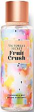 Парфюми, Парфюмерия, козметика Парфюмен спрей за тяло - Victoria's Secret Fruit Crush Fragrance Mist