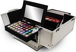 Парфюми, Парфюмерия, козметика Комплект грим - Makeup Trading Set My Treasure Case