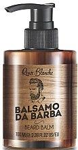 Парфюмерия и Козметика Балсам за брада - Renee Blanche Balsamo Da Barba Gold