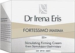 Парфюми, Парфюмерия, козметика Дневен крем за лице против стареене - Dr Irena Eris Fortessimo Maxima Day Cream