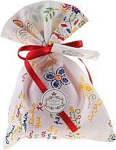 Парфюми, Парфюмерия, козметика Ароматизиращо саше - Essencias De Portugal Love Charm Air Freshener