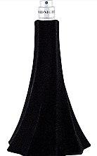 Парфюми, Парфюмерия, козметика Christian Siriano Midnight Silhouette - Парфюмна вода (тестер без капачка)