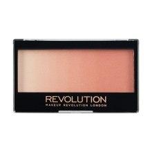 Парфюми, Парфюмерия, козметика Хайлайтър за лице - Makeup Revolution Gradient Highlighter
