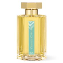 Парфюми, Парфюмерия, козметика L'Artisan Parfumeur L'Eau du Caporal - Тоалетна вода