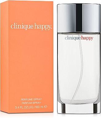 Clinique Happy - Парфюмна вода — снимка N1