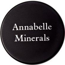 Парфюми, Парфюмерия, козметика Руж - Annabelle Minerals Mineral Blush