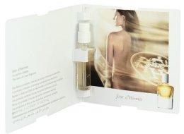 Парфюмерия и Козметика Hermes Jour DHermes - Парфюмна вода (мостра)