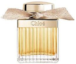 Парфюми, Парфюмерия, козметика Chloe Chloe Absolu de Parfum - Парфюмна вода (тестер с капачка)