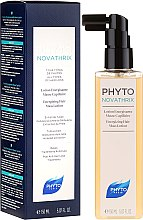 Парфюмерия и Козметика Хидратиращ спрей против косопад - Phyto PhytoNovathrix Energizing Hair Mass Lotion